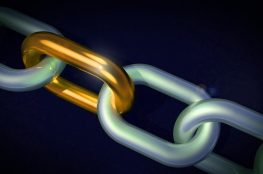 How to get quality backlinks for free